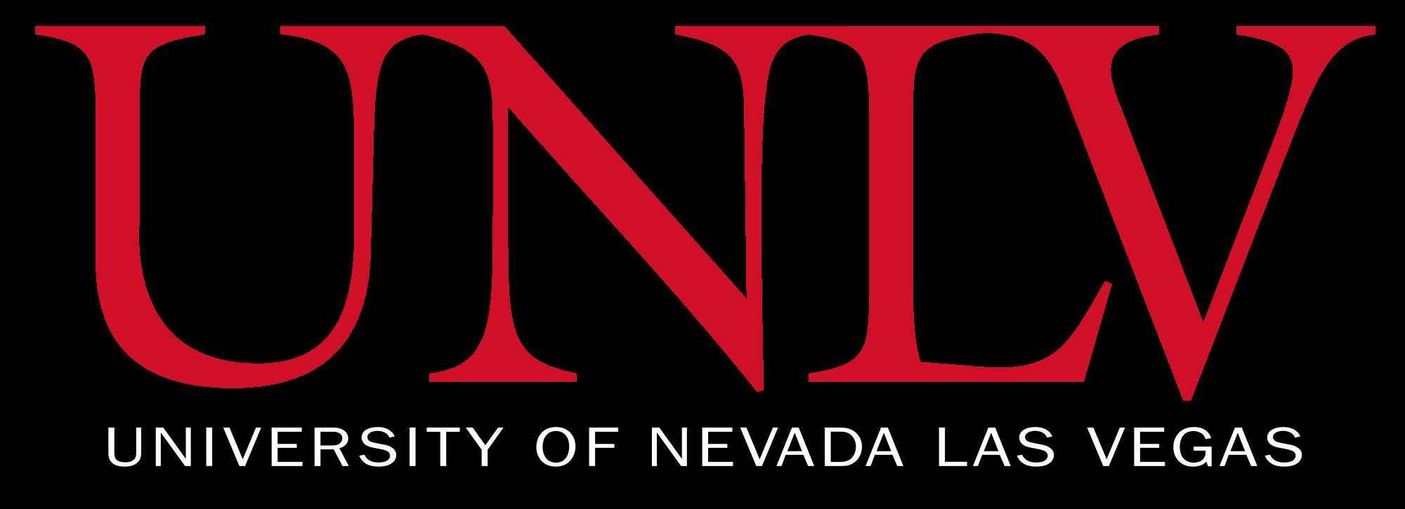 2000px-UNLV_Logo.svg