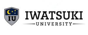 イワツキ大学